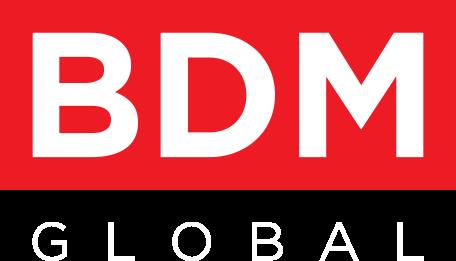 BDM Global
